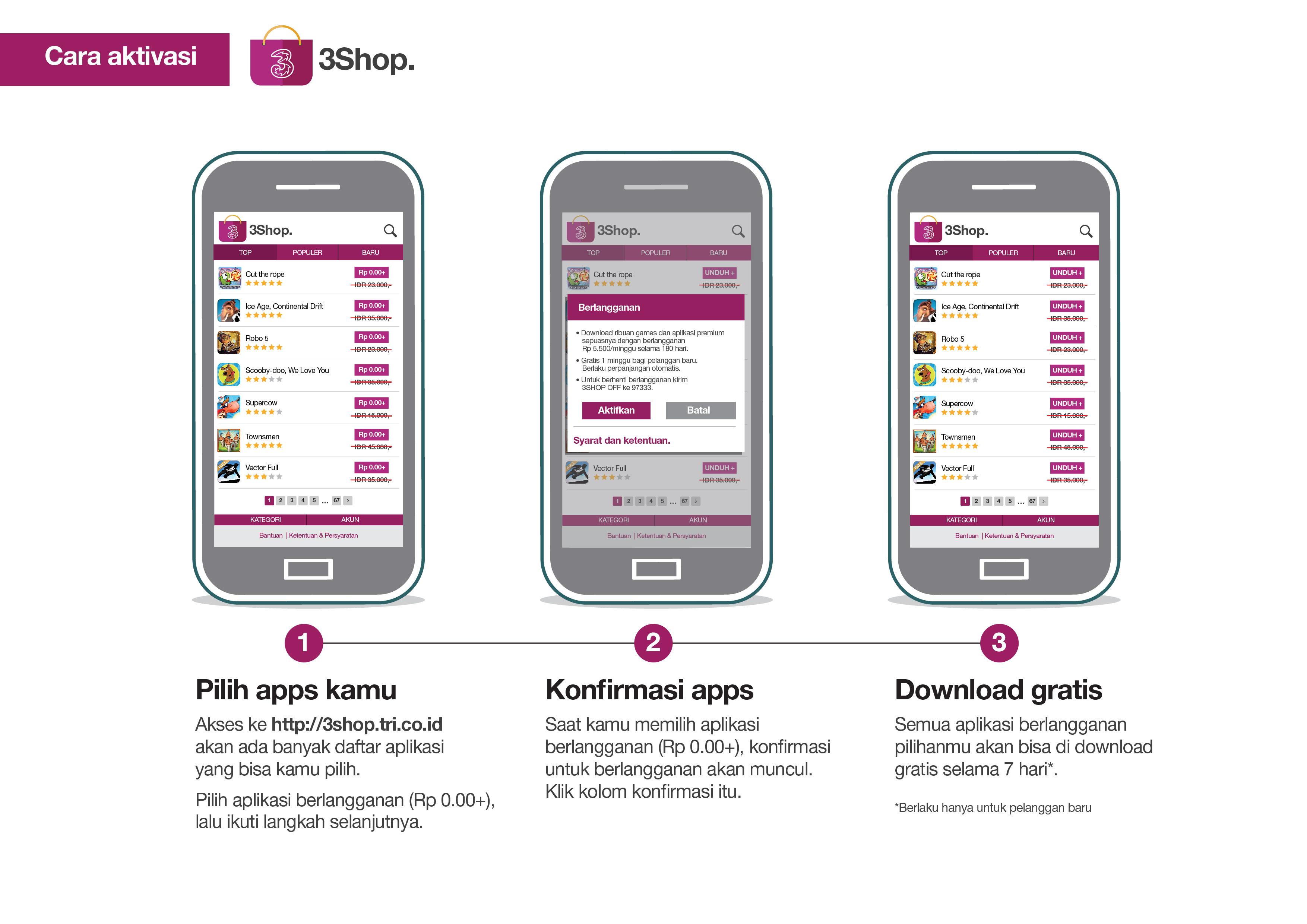 Download aplikasi opera mini 8 java