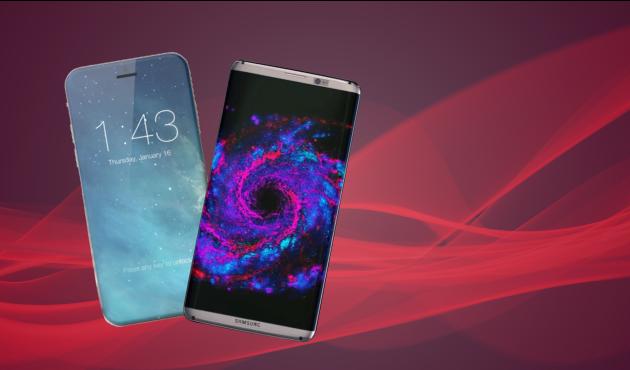 S8 & Iphone (5)