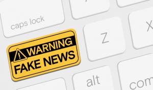 Thumbnail for '6 Langkah Mudah Tolak Berita Hoax'