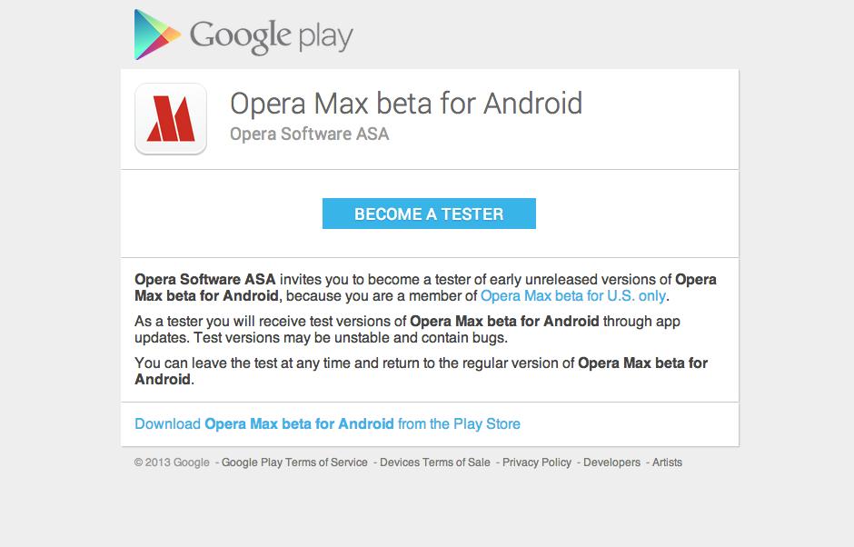 max-process-screenshot-3