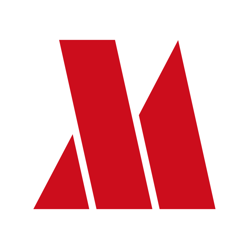 Opera Max icon