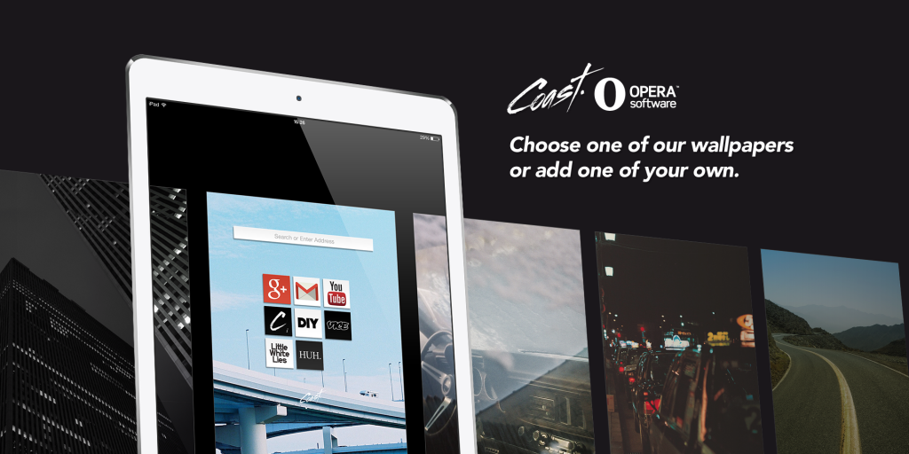 coast_browser_choose_your_own_wallpaper