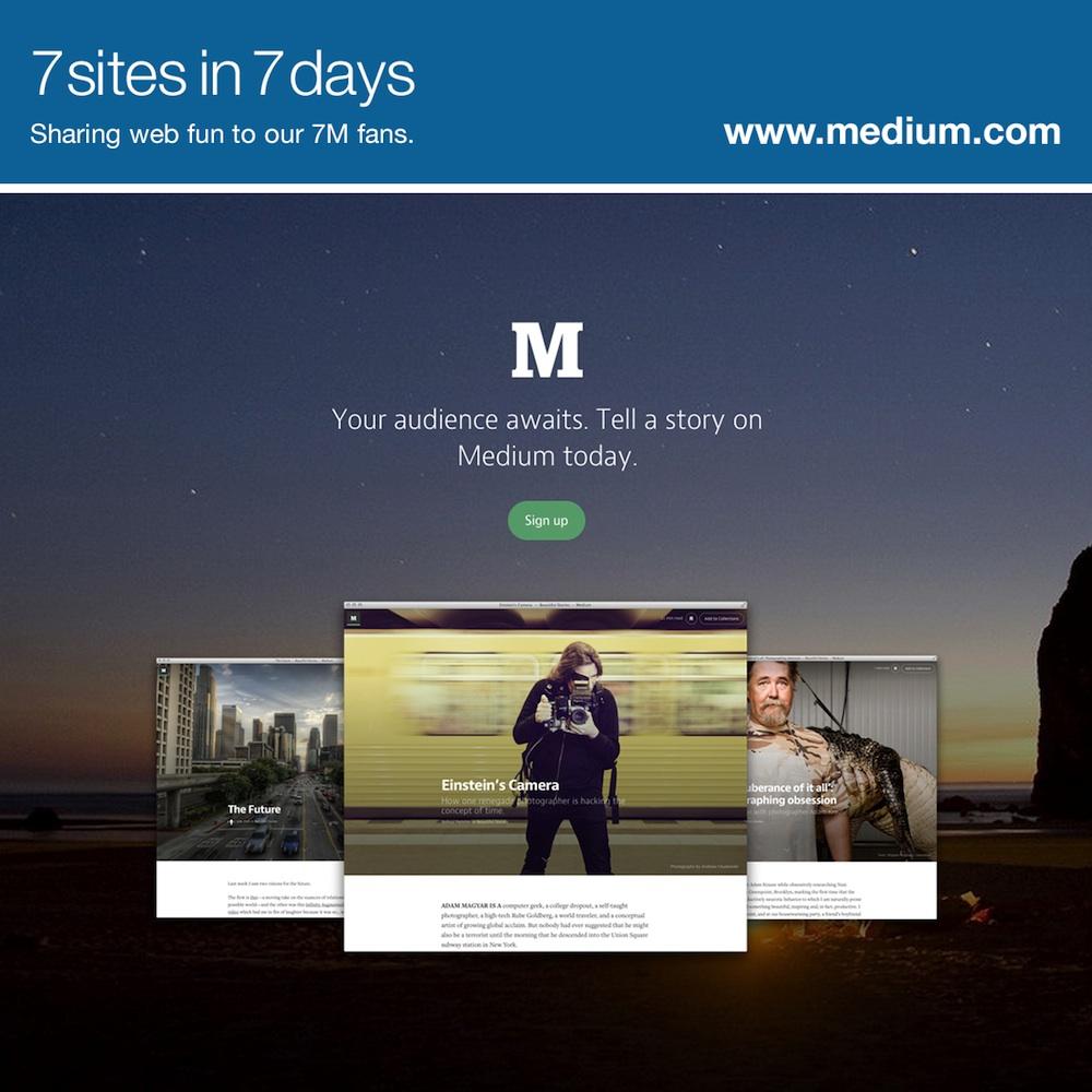 day1-7sites-7days-7m-fans-opera-fb copy
