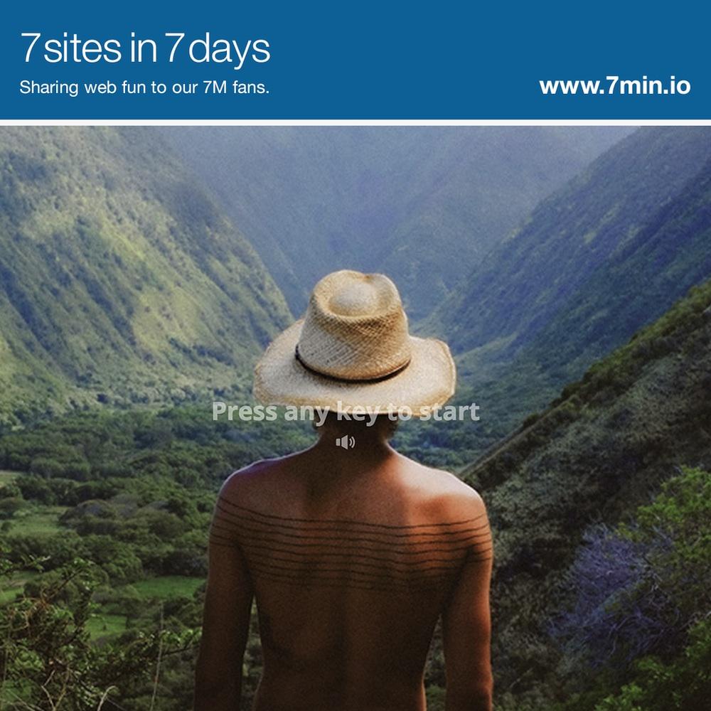day2-7sites-7days-7m-fans-opera-fb copy
