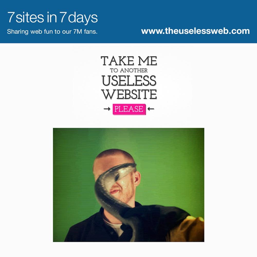 day5-7sites-7days-7m-fans-opera-fb copy