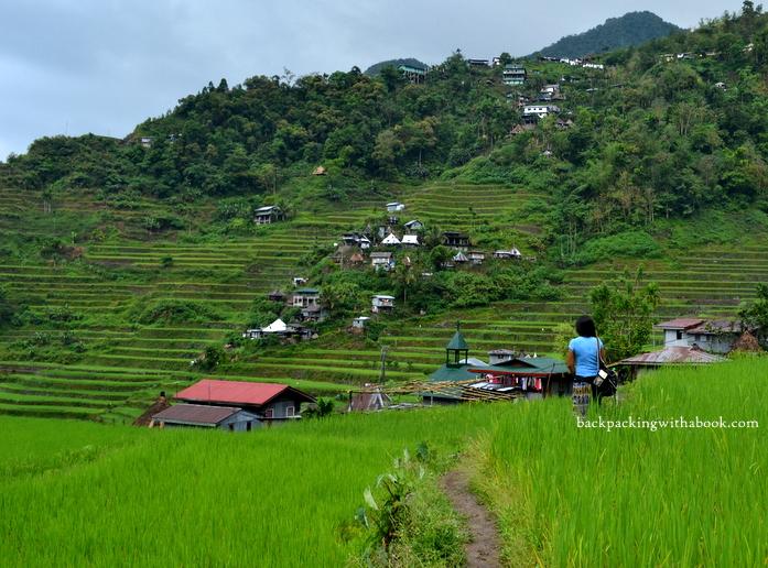 philippines-backpackingwithabook-operamini-travel
