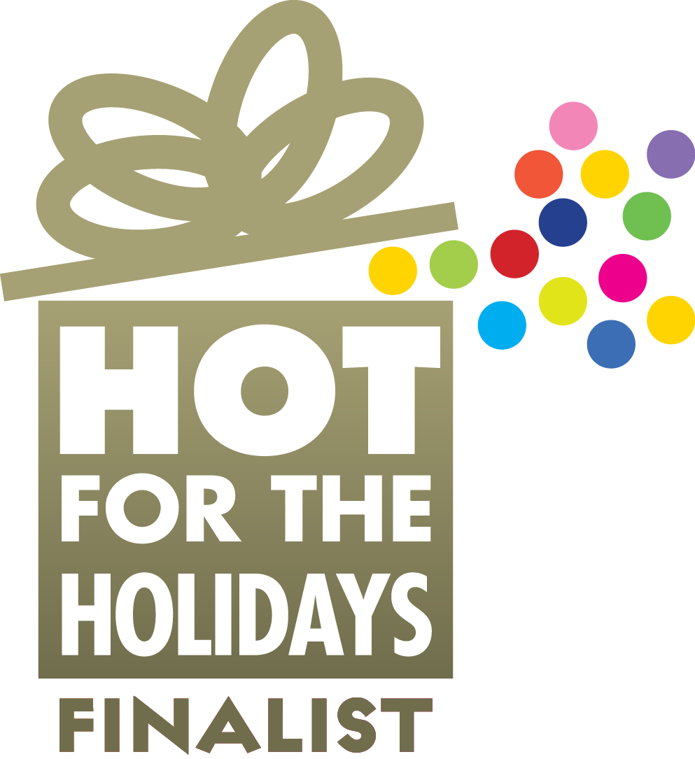 HotForTheHolidays2014_Finalist