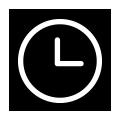 opera_computer_clock