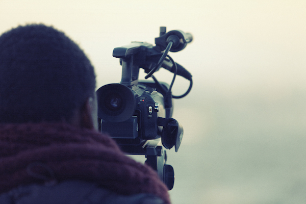 News this week: 5 tips to make great videos