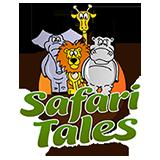 safaritales-african-app