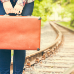 travel apps 2015