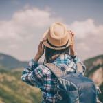 5 travel sites worth saving as your favorites