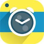 alarmy-150x150 Ramadan fasting