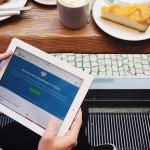 Tech news: Casio smartwatch, Opera apps