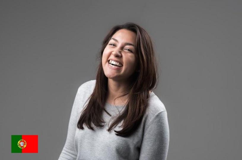 cristina-opera-interns-share-their-stories-portugal