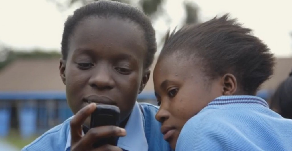 tech4africa-how-we-help-bring-the-next-billion-online-with-opera-browsers-and-apps
