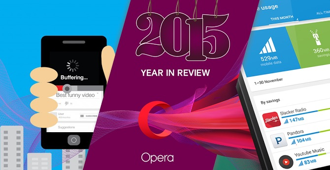 2015-year-in-review-opera