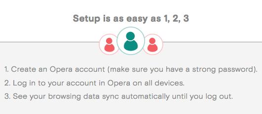 sync-browsing-data-opera