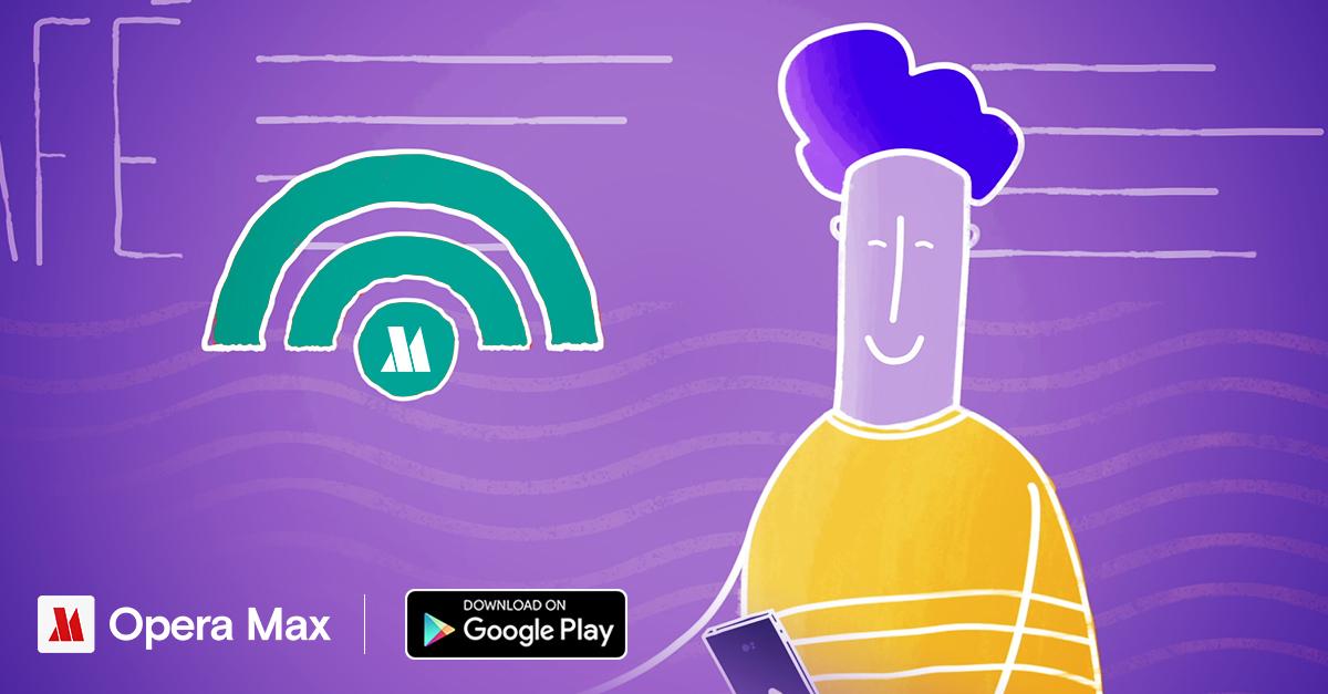 Max-WiFi.Green