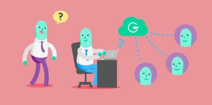 browser-guru-teamwork-extension-for-Opera