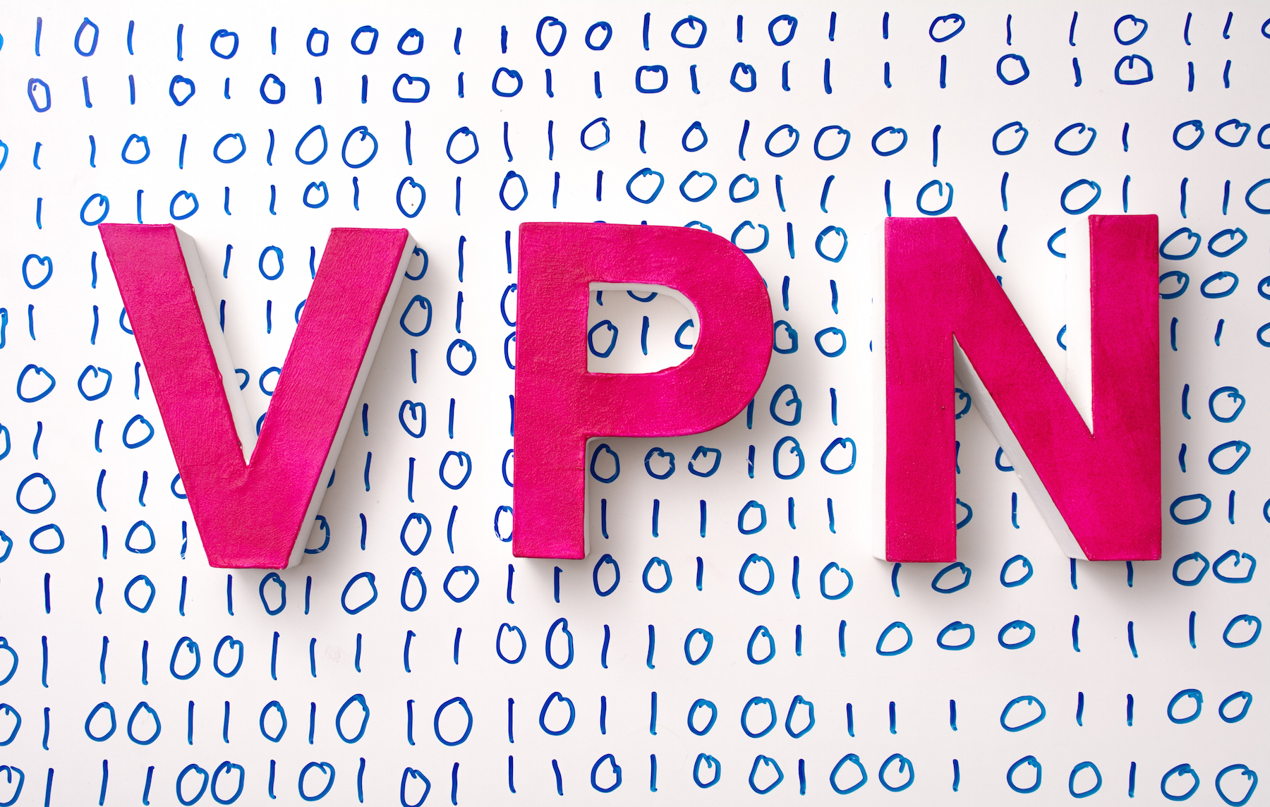 opera browser vpn what is a vpn what does vpn mean?