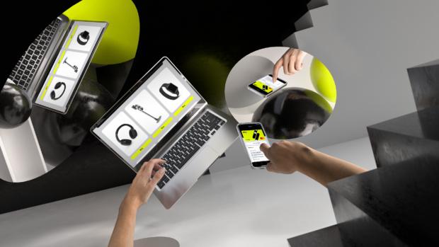 Opera is introducing Dify, a new European fintech