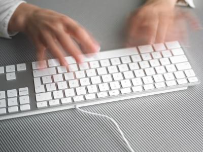 Как настроить горячие клавиши в Opera