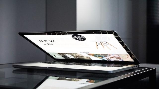 Что делать, если ноутбук быстро разряжается?
