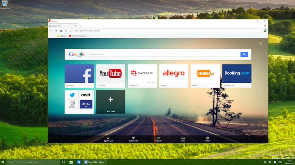 Opera_browser_for_windows_1