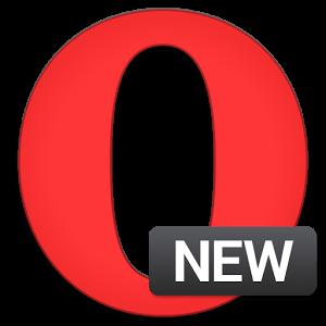 高速ブラウジング Opera Mini