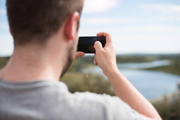 Cómo tomar mejores fotos con tu smartphone
