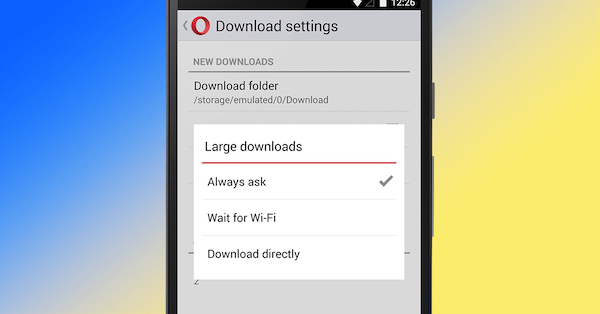opera-mini-para-android