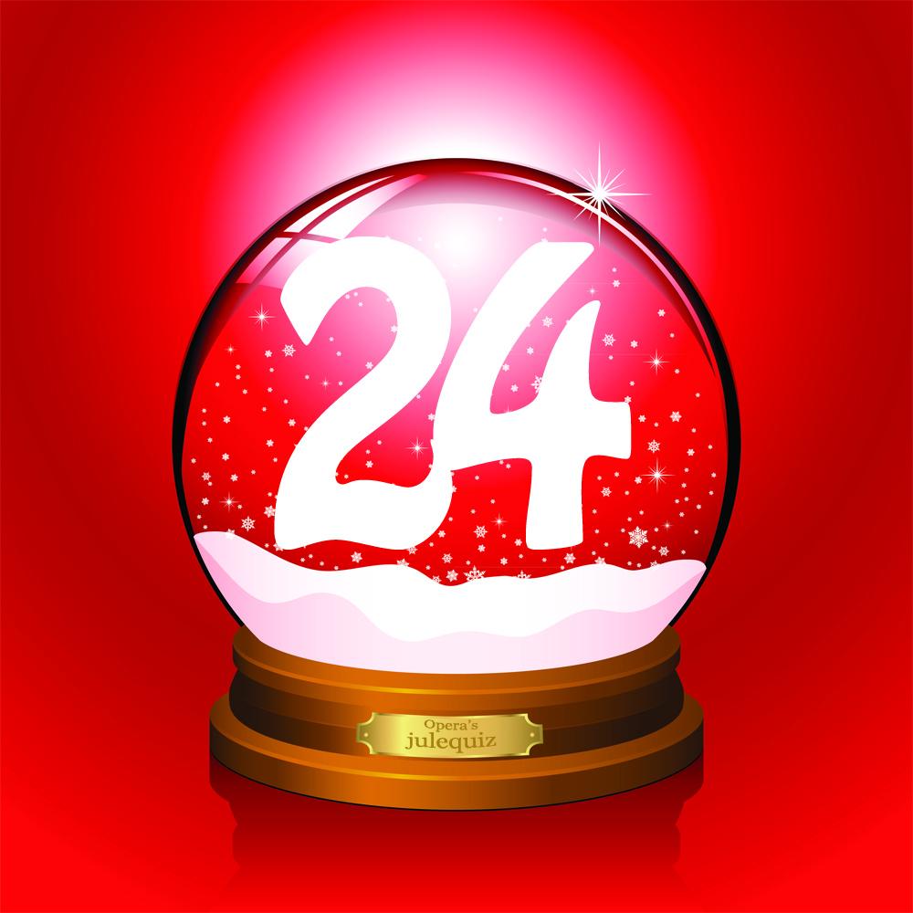 24 >> 24 Opera News