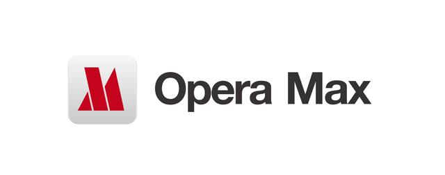 opera-max-logo-640