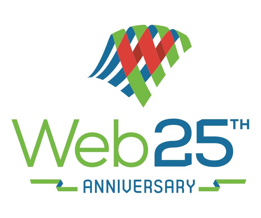 web25