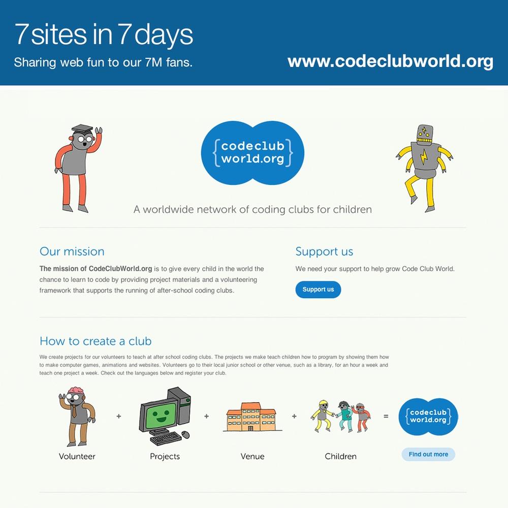 day4-7sites-7days-7m-fans-opera-fb copy