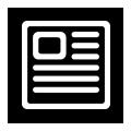 opera_computer_news