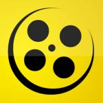afrinolly-african-app