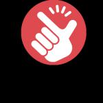 wumdrop-african-app
