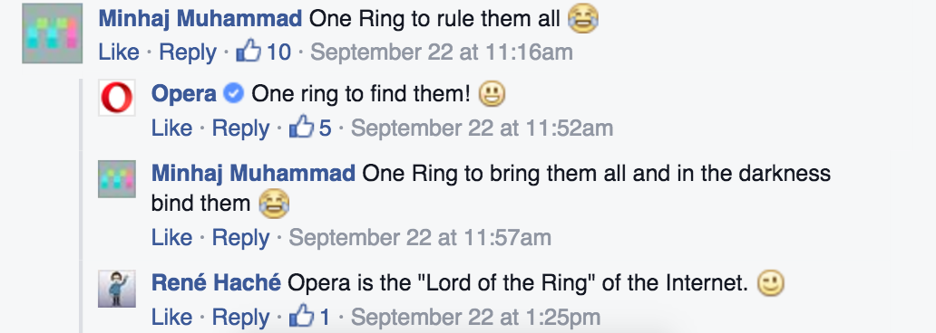 the-rebranded-o-the-ring