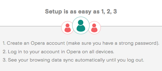 sync-browsing-data-opera