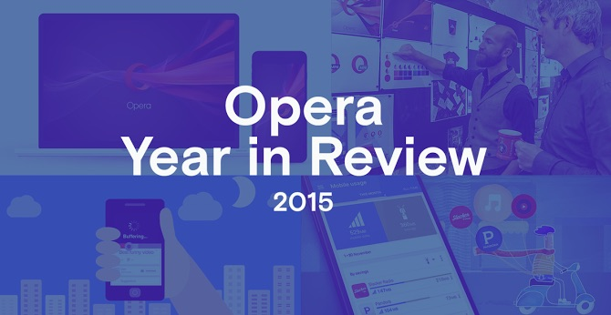 Thumbnail for 'Year in Review: Opera 2015 highlights'