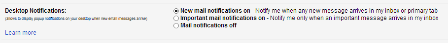 web_notification_gmail
