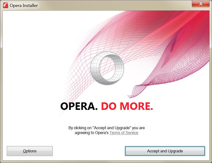 developer Installer - Win