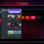 Opera GX update Level 2 Discord