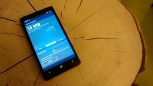 Thumbnail for 'Opera Mini beta cracks Windows Phone: New look and improved functionality for the beta browser'