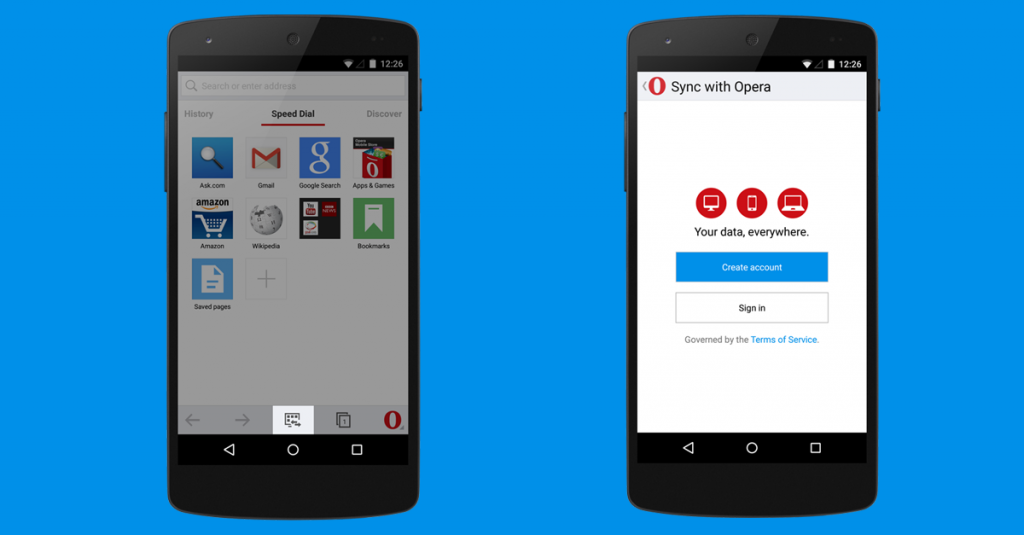 opera_anrdroid_browser_sync