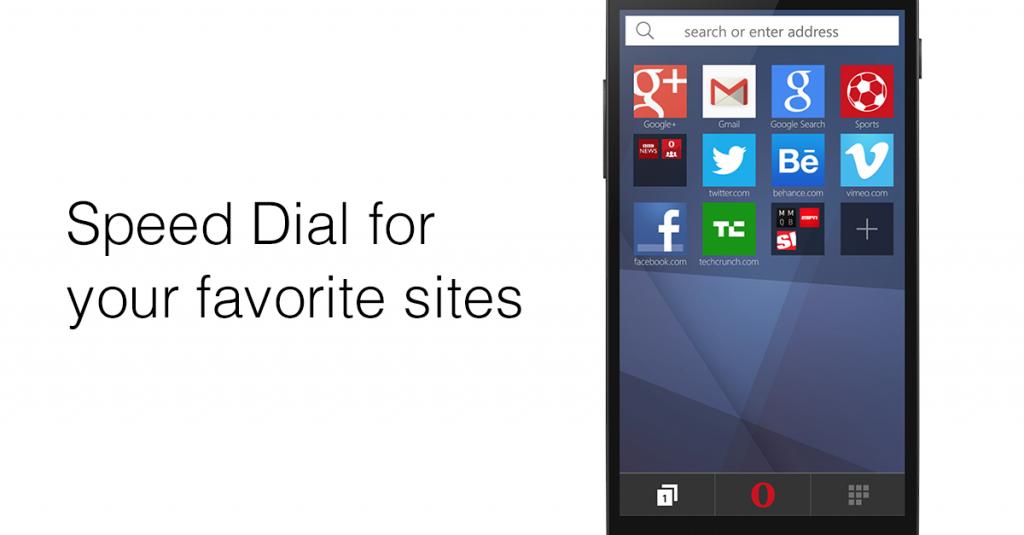 opera_mini_windowsphone_speeddial_browser