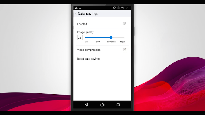 video-compression-opera-for-android-1