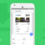 Opera browser VPN coming to Android - Get to know more about it
